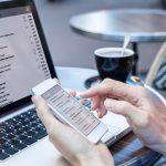 EZELINK Office WiFi Solution