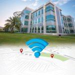 EZELINK Oman Office